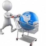 بازاریابی اینترنتی,اینترنت مارکتینگ