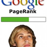 پیج رنک گوگل چیست