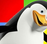 آپدیت پنگوئن سئو و بهینه سازی -سئو گوگل