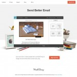 Send-Better-Email-MailChimp